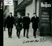 Album artwork for Beatles: Live at the BBC