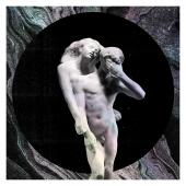 Album artwork for Arcade Fire: Reflektor