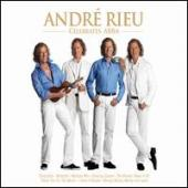 Album artwork for Andre Rieu Celebrates Abba/Music For The Night