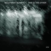Album artwork for One Is The Other / Billy Hart