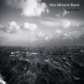 Album artwork for KJOLVATN - Nils Okland Band