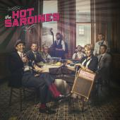 Album artwork for The Hot Sardines