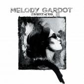 Album artwork for MELODY GARDOT - CURRENCY OF MAN