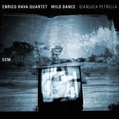 Album artwork for ENRICO RAVA QUARTET - WILD DANCE