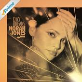 Album artwork for Nora Jones- Day Breaks