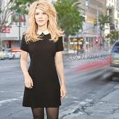 Album artwork for Windy City / Alison Krauss