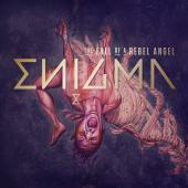 Album artwork for Enigma - Fall of a Rebel