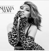 Album artwork for Shania Now - Shania Twain