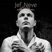 Album artwork for SPIRIT CONTROL / Jef Neve
