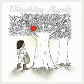 Album artwork for Cat Stevens/Yusuf: The Laughing Apple