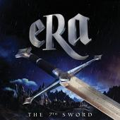Album artwork for The 7th Sword / E.R.A.