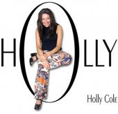 Album artwork for Holly / Holly Cole