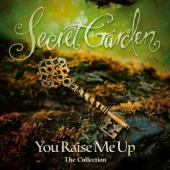 Album artwork for Secret Garden - YOU RAISE ME UP - COLLECTION