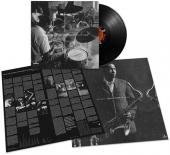 Album artwork for John Coltrane - Both Directions At Once: The Lost
