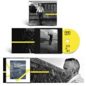 Album artwork for Eros Ramazzotti - Vita Ce Ne