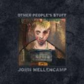 Album artwork for John Mellencamp - Other People's Stuff