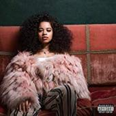 Album artwork for Ella Mai featurng