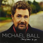 Album artwork for Coming Home to You / Michael Ball