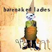 Album artwork for Barenaked Ladies - Stunt