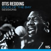 Album artwork for Dock of the Bay - Sessions / Otis Redding