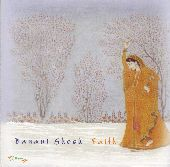 Album artwork for Banani Ghosh - Faith