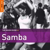 Album artwork for Rough Guide to Samba