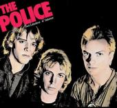 Album artwork for Outlandos D'amour / The Police