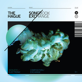 Album artwork for THE HAGUE SONGBOOK EXCHANGE
