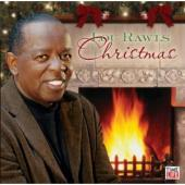 Album artwork for Lou Rawls Christmas