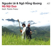 Album artwork for Hà N?i Duo