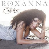 Album artwork for Exotica / Roxanna