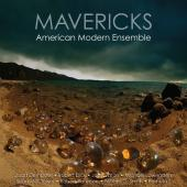 Album artwork for Mavericks