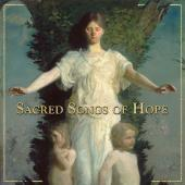 Album artwork for Sacred Songs of Hope