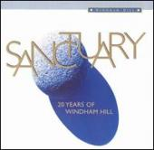 Album artwork for Sanctuary: 20 Years of Windham Hill