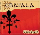 Album artwork for Obatala: Okémâyalé