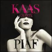 Album artwork for Patricia Kaas: Kaas chante Piaf
