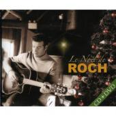 Album artwork for LE NOEL DE ROCH