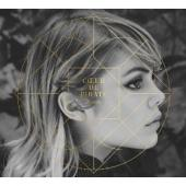 Album artwork for Coeur De Pirate :  Blonde