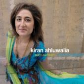 Album artwork for Kiran Ahluwalia: Aam Zameen : Common Ground
