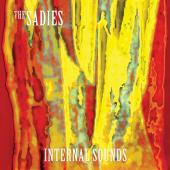 Album artwork for The Sadies: Internal Sounds