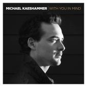 Album artwork for Michael Kaeshammer: With You in Mind