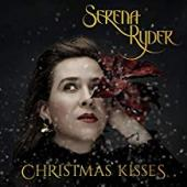 Album artwork for Serena Ryder - Christmas Kisses