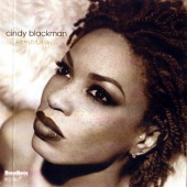 Album artwork for Cindy Blackman: Someday...
