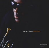 Album artwork for Wallace Roney - PROTOTYPE