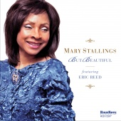 Album artwork for Mary Stallings: But Beautiful