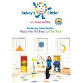 Album artwork for SUKEYS CIRCLE! WITH SUKEY MOL