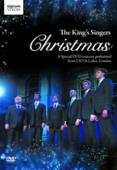 Album artwork for Christmas - The King's Singers