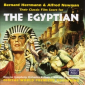 Album artwork for EGYPTIAN, THE