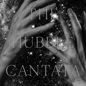 Album artwork for The Hubble Cantata