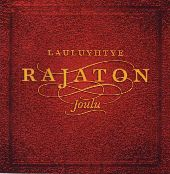 Album artwork for RAJATON - JOULOU